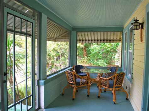 bungalow with screened porch seafarer s bungalow seafarer s bungalow restored 1920 s