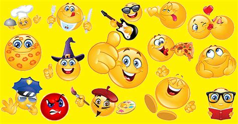 best emojis for android top 7 best emoji keyboard apps for android