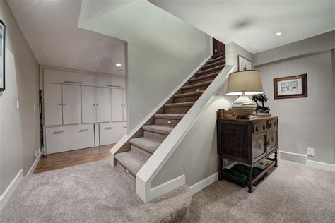 basement renovation experts calgary mayfield renovations
