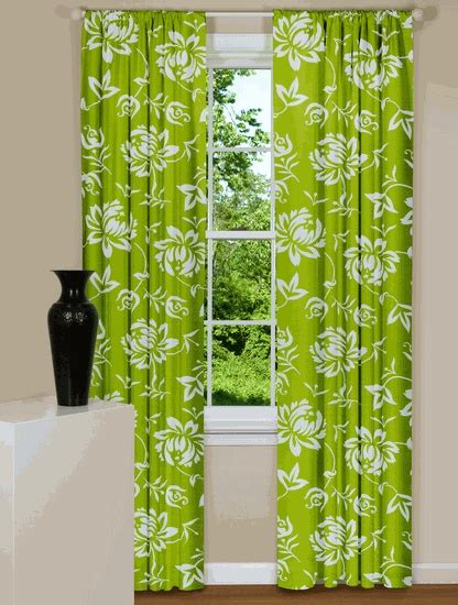great curtains 13 great curtain ideas that will inspire you