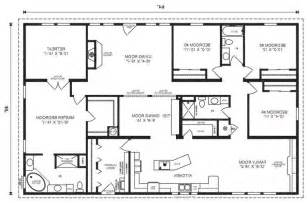 clayton mobile home floor plans and prices clayton homes floor plans prices clayton mobile homes