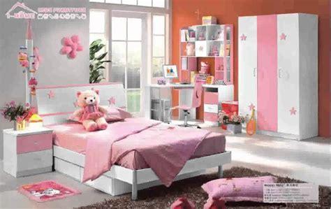 escritorios para dormitorios de ni 241 os cherirada
