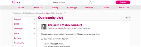 T Mobile Help Desk Phone Number by T Mobile Support Phone Number 28 Images Customization