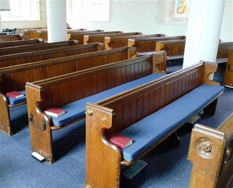 church pew upholstery safefoam replacement foam cushion suppliers footstools