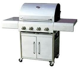 bbq grill covers electric bbq grills