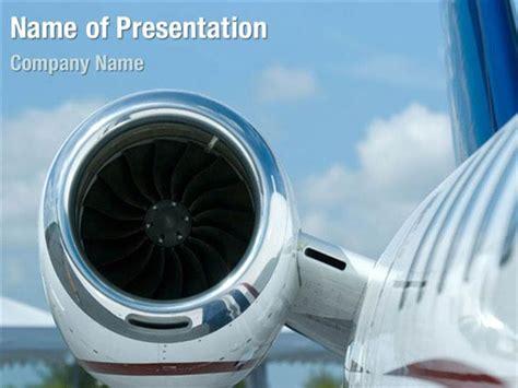 Air Vessel Powerpoint Templates Air Vessel Powerpoint Backgrounds Templates For Powerpoint Air Powerpoint Template