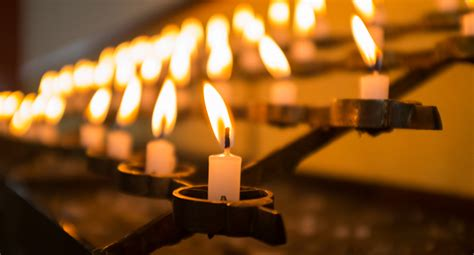 how to a to be a service how to pre plan a memorial service everplans