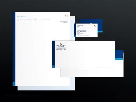 identity design studio beeround design studio corporate identity stationery design gra