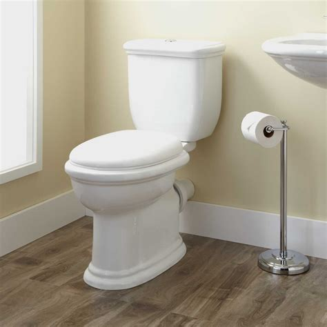 bathroom toilet kennard dual flush european rear outlet toilet two elongated white bathroom