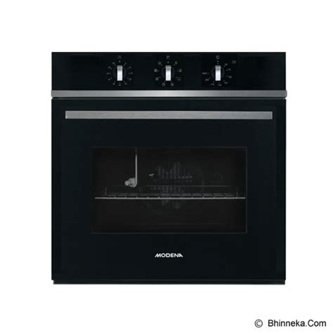 Electric Oven Maspion harga modena electric oven profilo bo 2633 pricenia