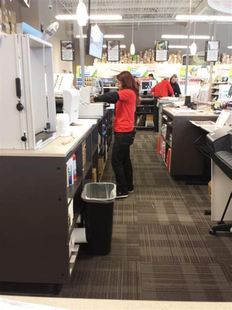 Office Depot Denver Co by Office Depot 31 Beitr 228 Ge B 252 Roausstattung 616 E