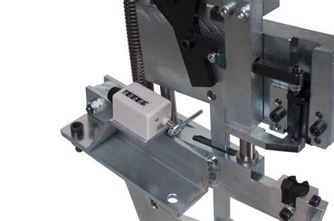 bench grafting machine bench grafting machine 28 images hummert international