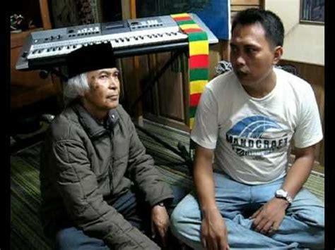 film susah sinyal mp4 download susah jaga keperawanan di jakarta 2010 film