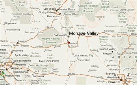 Mohave County Search Mohave County Arizona Map Images Search