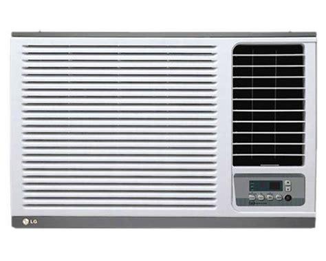 Ac Lg 1 Vk air conditioner clipart black www pixshark images