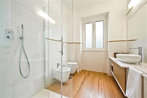 distanze sanitari bagno casa cb scandinavo stanza da bagno roma di