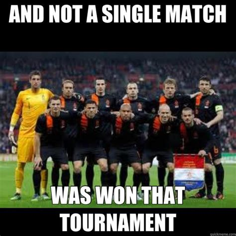 Football Meme - best football memes around the net what happens in football