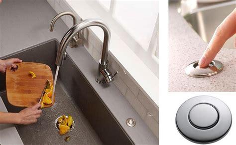 sink top disposal switch sink top switch for garbage disposal arnhistoria com