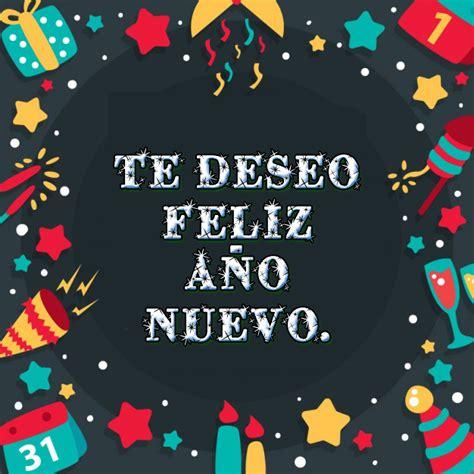 imagenes originales feliz 2018 felicitaciones de a 209 o nuevo 2018 para enviar gratis