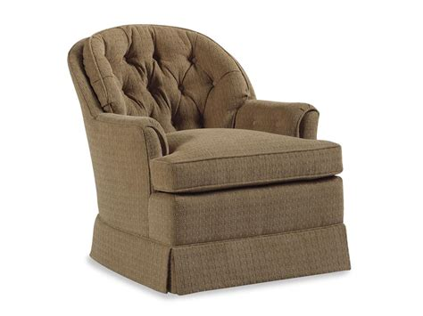 jessica charles living room bedford swivel rocker 102 sr