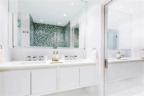 armarios de puertas correderas  espejo decorar hogar