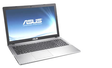 Laptop Asus Terbaru Lung daftar laptop gaming murah terbaru 2015 spesifikasi dan harga laptop update terabrulaptop notebook