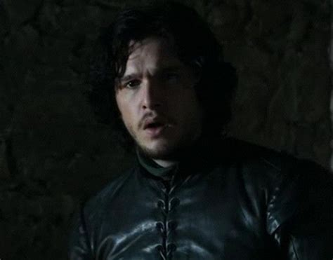 what of thrones character am i 76 best images about roiz grimm on