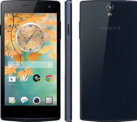 tutorial flash oppo find 5 mini cara flashing oppo find 5 mini r827 zon3 android