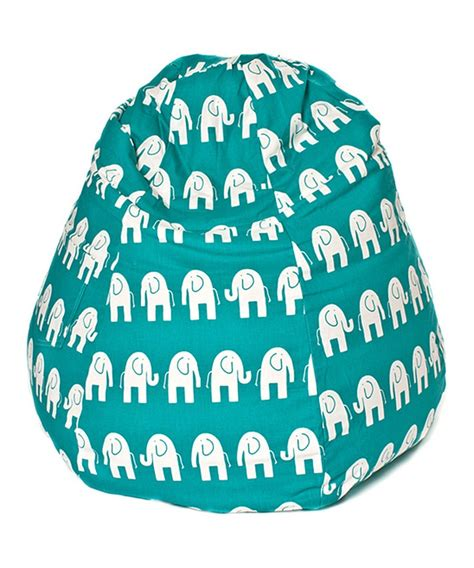 fuzzy teal bean bag chair teal white elephant tear drop bean bag chair chairs