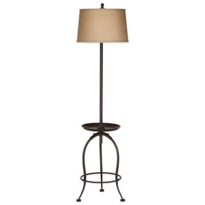 Pacific Coast Lighting Floor L by Buy Pacific Coast Lighting Floor L From Bed Bath Beyond