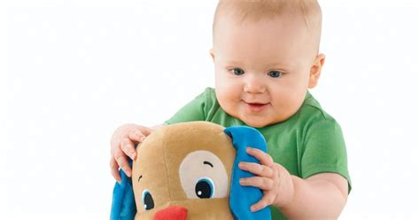 best gift to get a 3 month old baby total fab best gift ideas for six month baby boys and 2017