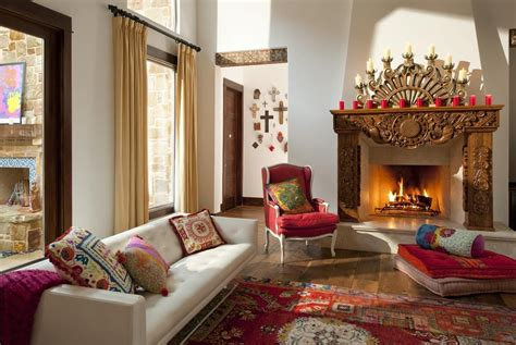 eclectic living room decorating ideas awesome wall crosses decorating ideas gallery in eclectic design ideas