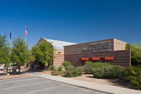 City Of Henderson Municipal Court Search Pets Available For Adoption