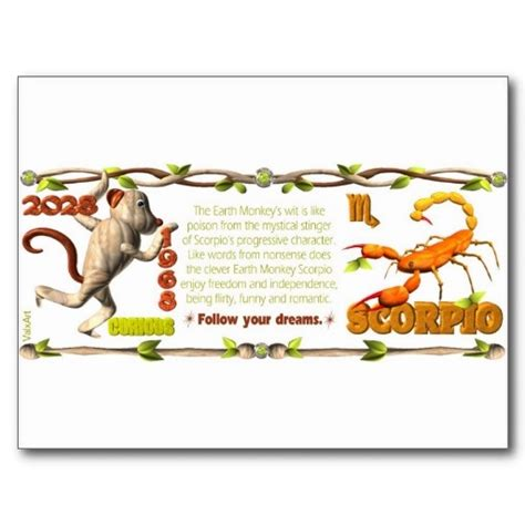 1000 images about monkey on pinterest horoscopes my
