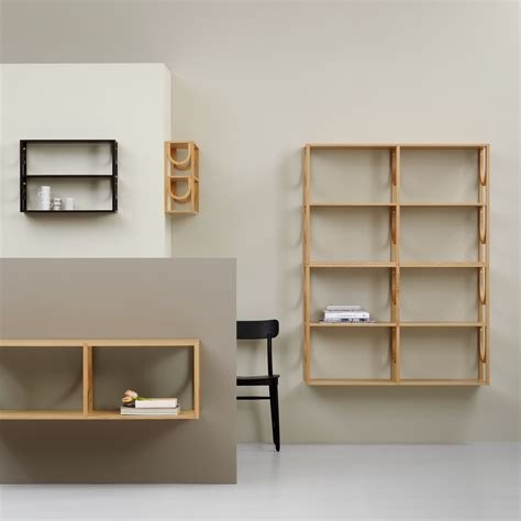 modular furniture design modular furniture design cofisem co