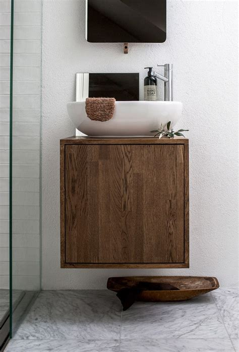 graceful small bathroom sink cabinet stunning 12 corner