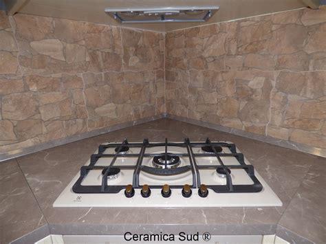 piastrelle per cucina piastrelle per cucina effetto pietra sasso rustico 33 x 66