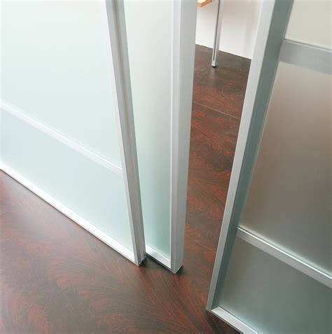 sliding glass door track sliding glass doors no bottom track sliding doors