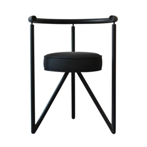 Oeuvre Philippe Starck by Philippe Starck Oeuvres Gallery Of Table Freed