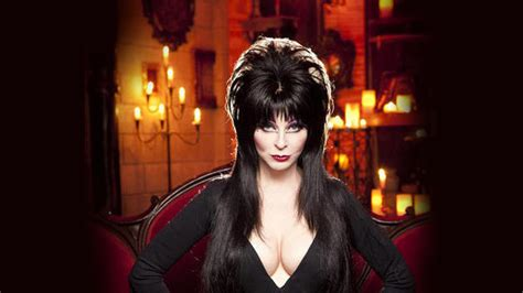 movie and tv mistress house 4 the repossession 1992 5 things you don t know about elvira mistress of the dark