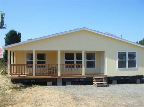 redwood manufactured home j m homes llc