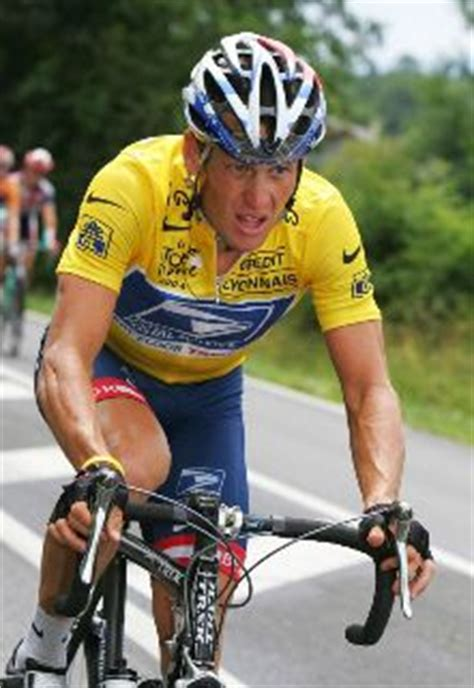 the science of lance armstrong born and built to win lance armstrong quotes thequotes net motivational quotes