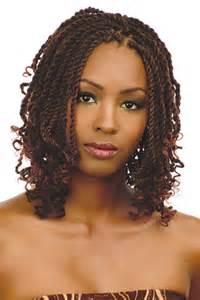 hairstyles for nappy twist for boys poup 233 e afro et ses magnifiques cheveux aux gourmandises