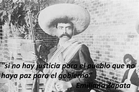 imagenes de la revolucion mexicana con frases las mejores frases de la historia con im 225 genes propio