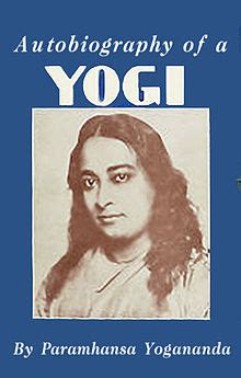 steve jobs autobiography of a yogi quotes by swami yogananda like success