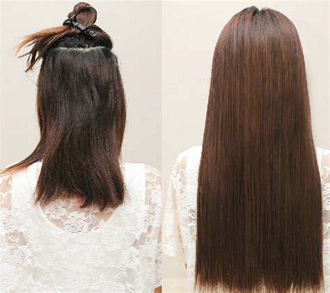 top rated hair extensions 2015 2015 new long straight clip in hair extensions synthetic