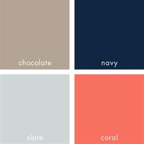 coral color scheme best 25 coral color schemes ideas on coral