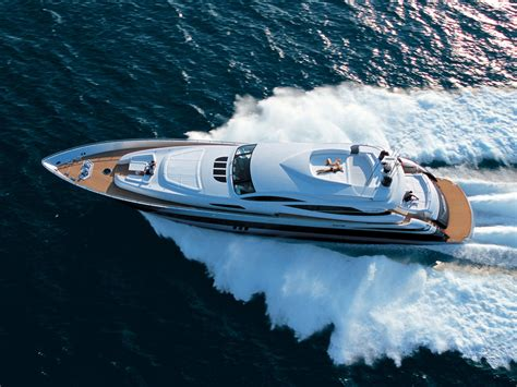 cheap boats spain boats barcos 187 yacht sales 187 torrevieja spain