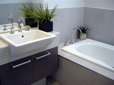 how to renovate a bathroom how much does a bathroom renovation cost