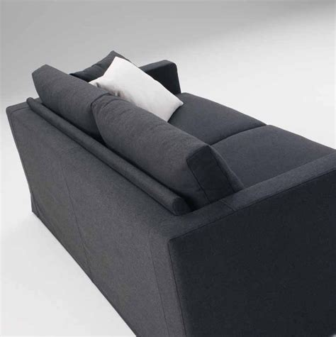 sofa bed italian design 69 best images about modern sofa beds italian furniture